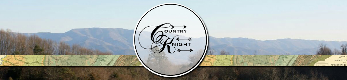 Country Knight